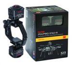 Porovnání ceny KODAK Action Camera SP360 4K Aerial pack