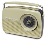 Porovnání ceny Roadstar TRA-1957/CR Radiopř.síť,bater.,FM/MW/LW