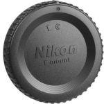 Porovnání ceny NIKON BF-1B