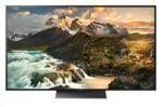Porovnání ceny Sony KD-75ZD9 LED TV, UHD 3840x2160, 75