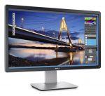 Porovnání ceny Dell UltraSharp UP2716D 27