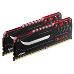 Porovnání ceny Apacer BLADE FIRE DDR4 32GB (2x16GB) 3000MHz CL16 1.35V