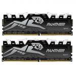 Porovnání ceny Apacer Panther Rage DDR4 16GB (2x8GB) 2400MHz CL16 1.2V