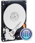 Porovnat ceny Western Digital WD Blue™ 2,5