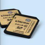 Porovnat ceny 16 GB . SDHCSDXC karta Kingston . Class 10 UHS-I Ultimate r90MBs, w45MBs