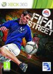 Porovnat ceny Electronic Arts XBOX 360 hra - FIFA Street 4