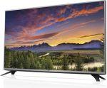 Porovnat ceny LG 43UF6857 SMART LED TV 43