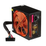 Porovnat ceny i-tec Power Supply Unit 950W - ATX Cable Management Active PFC