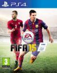 Porovnat ceny Electronic Arts Hra k PS4 FIFA 15