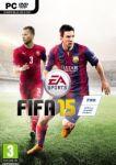 Porovnat ceny Electronic Arts Hra k PC FIFA 15
