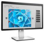 Porovnat ceny DELL UltraSharp P2415Q IPS UHD 4K 3H-IPS 23,8