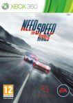 Porovnat ceny Electronic Arts XBOX 360 hra - Need for Speed Rivals Classics