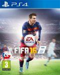 Porovnat ceny Electronic Arts Hra k PS4 FIFA 16