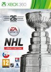Porovnat ceny Electronic Arts XBOX 360 hra - NHL 16 Legacy Edition