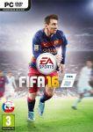 Porovnat ceny Electronic Arts Hra k PC FIFA 16