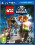 Porovnat ceny Electronic Arts Sony PS Vita hra LEGO Jurassic World