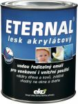 Porovnání ceny AUSTIS | ETERNAL ETERNAL lesk akrylátový bílý RAL 9003 0,7 kg