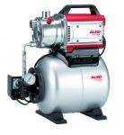 Porovnání ceny Vodárna domácí AL-KO HW 3000 Inox Classic/112846/